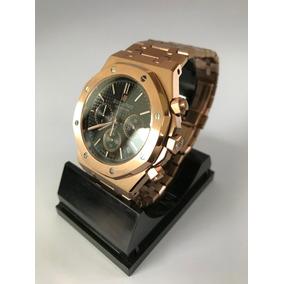 Reloj Audemars Piguet Royal Oak Canelo Alvarez 41mm Ap6