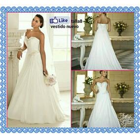 Alquiler de vestidos de novia en bogota chapinero