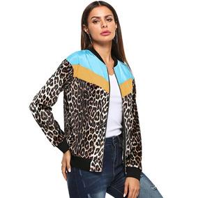 Libre Chaqueta Mujer Color Y Calzado En Amarillo Vestuario Mercado 178npW14U