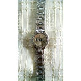 5b81d0399af9 Reloj Platini - Relojes - Mercado Libre Ecuador