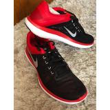Nike Flex 2016 Preto no Mercado Livre Brasil 52b0dfaa453f9