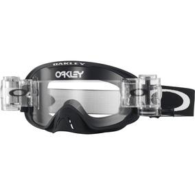 730152c7ffc04 Anteojos Oakley M Frame Con Porta Aumento - Lentes en Mercado Libre ...