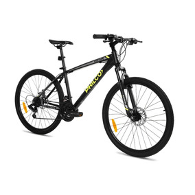 Bicicleta Philco Mountain Bike Escape 26 21 V Gmxs26mf210m