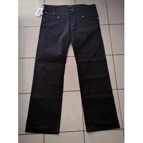 07865acccc2 Pantalon Versace - Pantalones y Jeans de Hombre en Mercado Libre México