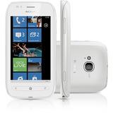 Nokia Lumia 710 Windows Phone 8gb Nf-e Original | Vitrine