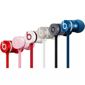 Fone Ouvido In Ear Phone Beats By Dr Dre Urbeats