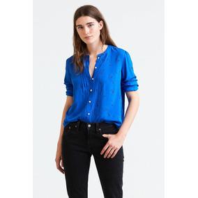 Uruguay En Mercado Mujer Camisas De Libre xf4qU1wTY