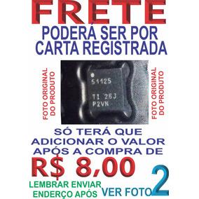 1 Pç Ler Anuncio Carta Regist. Smd Tps51125rger Tps51125 C1