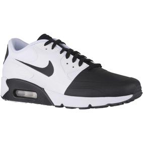 fa6b99a693a2a Nike Airmax 90 Negras Y Blancas Hombre - Ropa y Accesorios en Bs.As ...