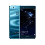 Huawei P10 Lite 32 Gb. 3 Ram. Nuevo. Meses Sin Intereses