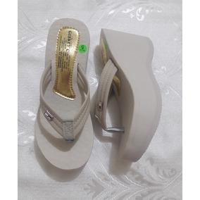 Zapatos De Taco De Guayaquil - Zapatos en Calzados - Mercado Libre ... 215a744d2f8f