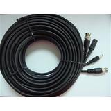 Cable Cctv Sky Crc-bnc50 15 Metros
