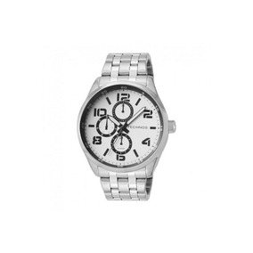 27a7ad2f526 Relogio Technos 10 Atm Original - Relógios no Mercado Livre Brasil