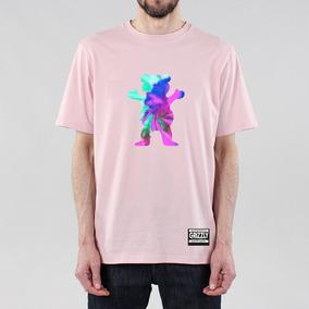 64430844a Adesivos Fuçadas De Sc - Camisetas e Blusas no Mercado Livre Brasil