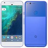 Google Pixel Xl Tela 5.5 ( 32 Gb) Blue (((otimo Estado)))