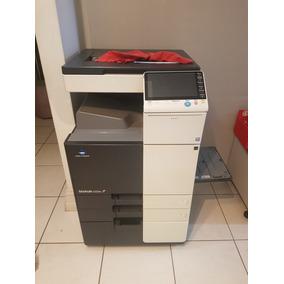 Impressora Multifuncional Konica Minolta C224e