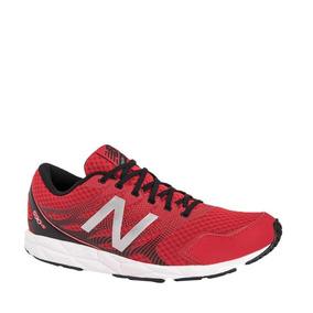 Tenis Deportivos New Balance 590 0rr5