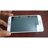 Display Con Touch Original Lg L70 Ms323 $500.