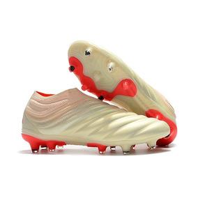 Chuteira Adidas Copa Mundial - Chuteiras Adidas para Adultos no ... 81c98121c6f86