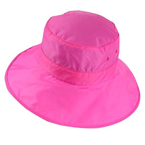 Sombrero Pescador Moda Mujer Ropa Accesorios Sombreros - Accesorios ... 1b031ac41df