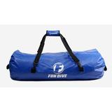2992741b418 Bolsa Bag De Mergulho Fun Dive - Mergulho no Mercado Livre Brasil