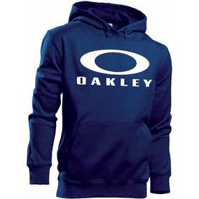 Casaco Moleton Oakley Combat Masculino - Calçados d0bdac683d0