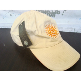 Gorra Love Parade Acapulco 2005 Coleccion   Changoosx cd3ee6517db