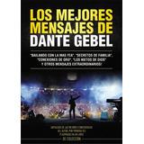 Libros Pdf Dante Gebel