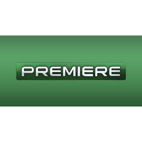 (#premier Play- Globosatplay- Telecine Play- Hbogo 1ano)