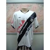 Camisa De Futebol Do Campinas Futebol Clube no Mercado Livre Brasil 7ace91f6e0b22