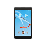 Tablet Lenovo 8 1gb Ram 16gb Android Tb-8304f1 Mt8163b
