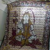 Manta , Buda, Om, Shiva