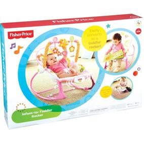 57098429f Mecedora Para Recién Nacido O Bebé Grande Diseño De Conejito