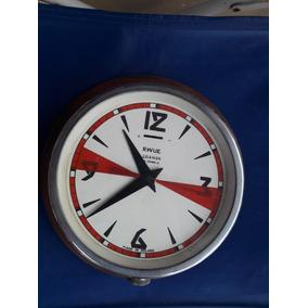 6dfb966c3a4d Faroles Nauticos Antiguos - Relojes Antiguos en Mercado Libre Argentina