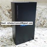 Samsung Galaxy Note 8 Black Friday Ventas 10% Descuento