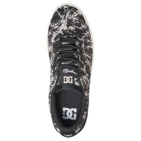 Guayaquil En Libre Dc Zapato Zapatos Ecuador Mercado Calzados q7RP5c