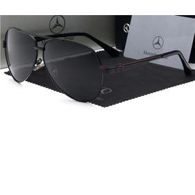 Oculos De Sol Masculino Com Lente Vermelha - Óculos De Sol no ... 7ce4e3aefd