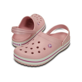 a97390b09462d4 Sandalias Cholas Crocs Modelo Baya - Vestuario y Calzado en Mercado ...