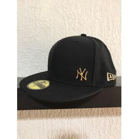 Gorras New Era Yankees Edicion Especial en Mercado Libre México 57801125890