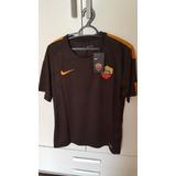 5476725316 Camisa Italia Totti - Camisas de Futebol no Mercado Livre Brasil