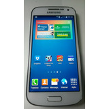 Celular Samsung S4 Mini I9192 Nao Pega Touch No Estado 10