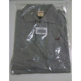 Fornecedor De Camisetas Hollister E Abercrombie Original - Calçados ... d40dd0431c