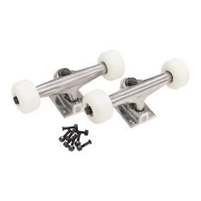 Component Bundle Skateboard Spring 2018