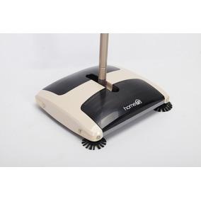 Sweeper Vassoura Sem Fio , Não Precisa Carregar - Homeup