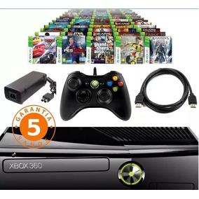 Xbox 360 En Mercado Libre Uruguay