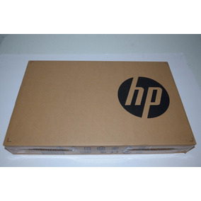 Computadora Portatil Laptop Hp 15 Series Ddr-4 Amd A6 Oferta