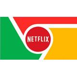 Cuente Originales Neflix|renovables En 4$ Al Mejor Precio