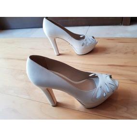 Zapatos Marca Dione - Zapatos de Mujer en Mercado Libre México 1099a28de26a