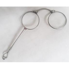 Haste De Oculos Para Conserto - Óculos, Usado no Mercado Livre Brasil 2f7a33cc32