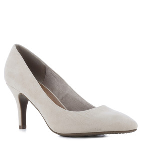 Zapato Dama Miss Carol Taco Aguja 146.haifa1708